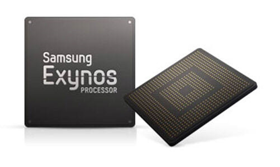 Samsung Electronics plans to mass produce the second generation 10-nm mobile application processor (AP) chipset at the end of this year