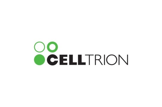 The IPO within this year of Celltrion Healthcare, which produce bio similar Remsima, has become uncertain.