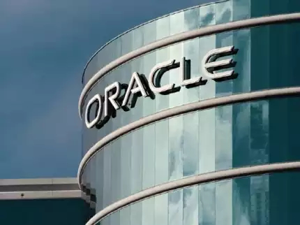 The National Tax Service (NTS) has imposed 314.7 billion won (US$275.74 million) in corporate taxes for alleged tax evasion on Oracle Korea.