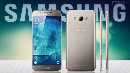 Samsung Electronics regained the top position in the global smartphone market in the first quarter of the year due to the increase in sales of its mid- and low-end smartphones.