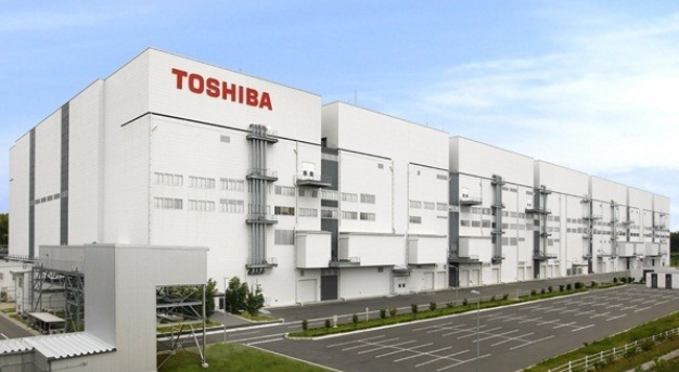 The most promising candidates to take over Toshiba include SK Hynix, Hon Hai Precision Industry, Western Digital and the consortium of Broadcom and Silver Lake Partners