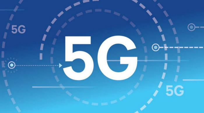 The Korean public and private sectors agreed on joining hands to develop 5G-integrated new services.