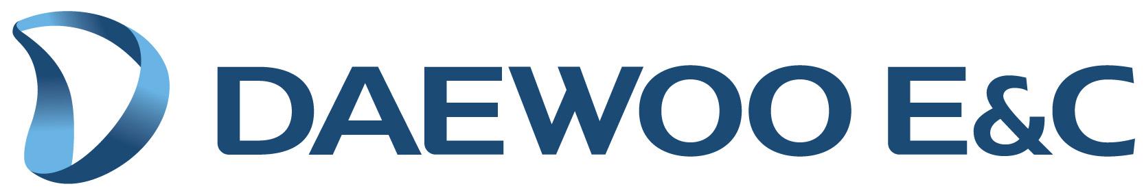 Daewoo E&C Records Highest-ever Operating Profit in Q1 - 비즈니스