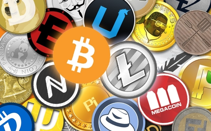 It is still unclear when an exchange registration system of the virtual currency like Bitcoin, which the market expects, can be introduced in Korea.
