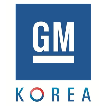 GM Korea has faced the biggest crisis in history due to distresses from both inside and outside the company.