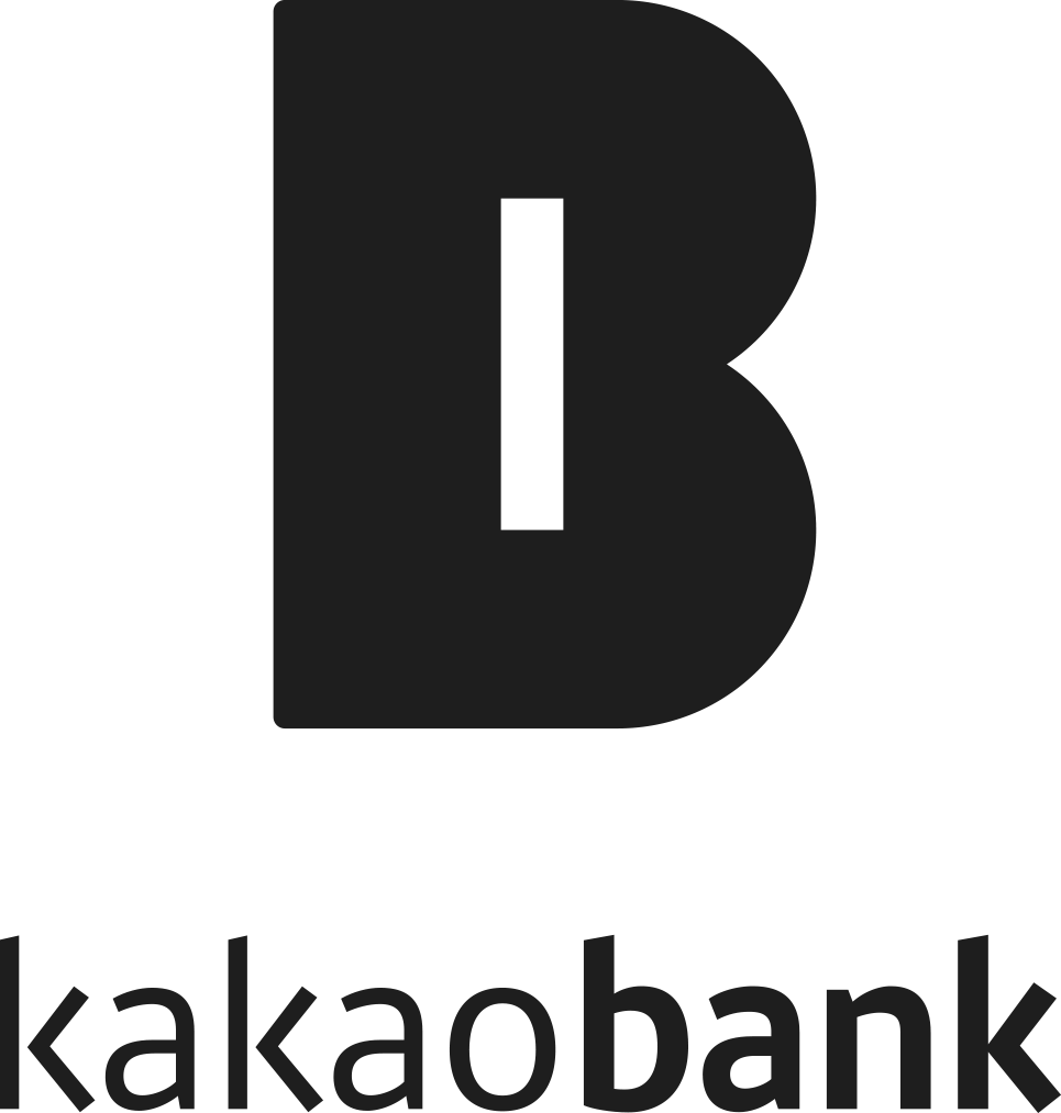 Kakao Bank, the second internet-only bank in Korea, will officially open its service to the public on July 27.