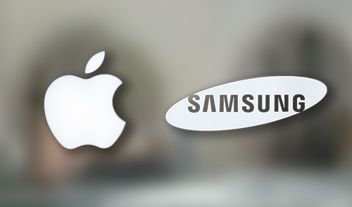 Samsung Electronics is expected to overtake Apple in terms of the operating profit to sales ratio by recording its best-ever performances in the third quarter of this year.