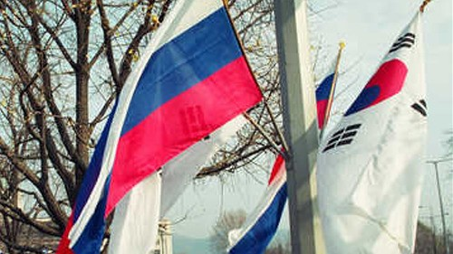 The 18th Korea-Russia Nuclear Power Joint Coordination Committee meeting will be held in Moscow on August 30 and 31.