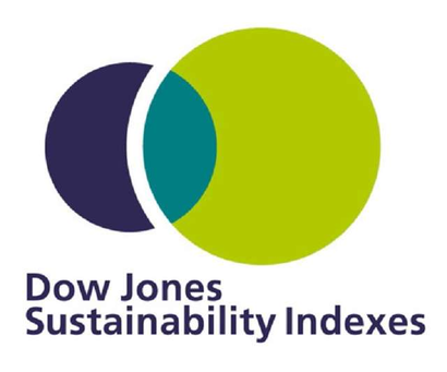 The number of Korean companies listed on the Dow Jones Sustainability Index (DJSI) World increased from 21 last year to 23 this year.