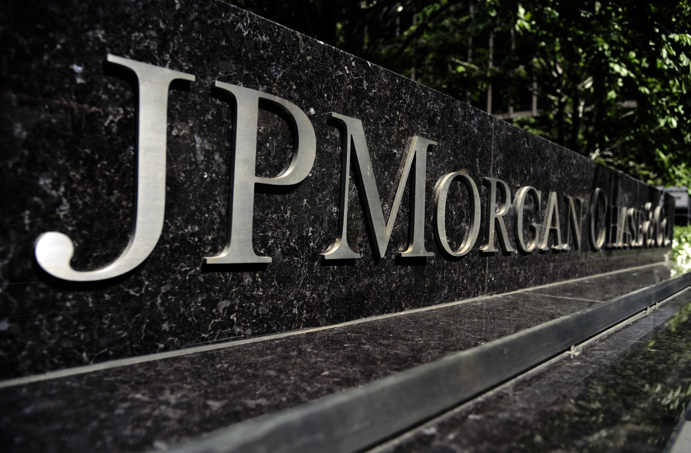 JP Morgan Asset Management has decided to withdraw from retail sales business in South Korea on September 20.