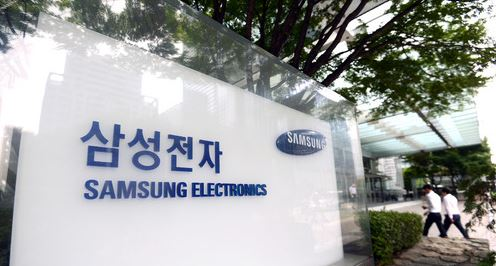 Samsung Electronics posted 62 trillion won (US$55 billion) in sales and 14.5 trillion won (US$13 billion) in operating profit in the third quarter of 2017.