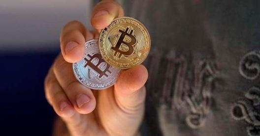 The price of bitcoin is continuously on the increase due to expectations that it would undergo another split at the end of this month.