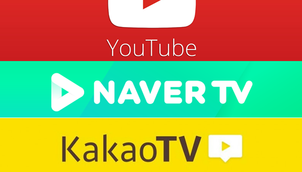 Domestic content providers such as Naver and Kakao are in a vulnerable position in the local video market in terms of cost competitiveness compared to Google and Facebook.
