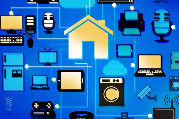 Home IoT hacking cases are surging, triggering concerns about damage to users.