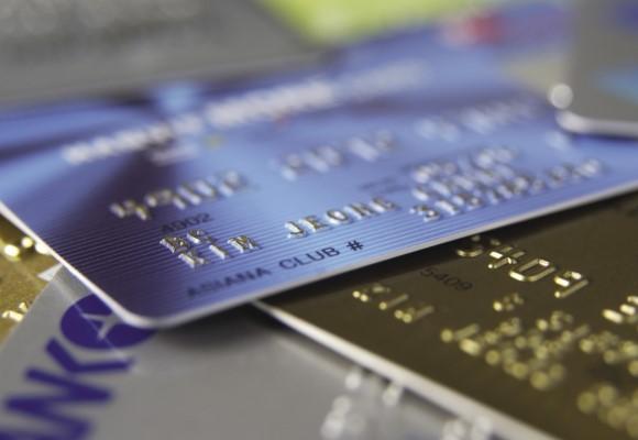 S  Korean Card Issuers Seek to Push into Vietnamese Market