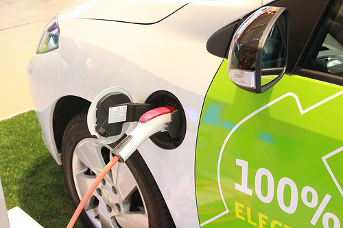 EV battery manufacturers should be brace for the competition in advance in order to survive.