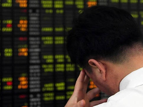 Some local investors have doubts that foreign securities companies intentionally induce a drop in stock prices with negative reports to make profits through short stock selling.