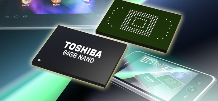 Korea-US-Japan Alliance including Korea's SK Hynix, Taiwan's Foxconn, and America's Western Digital (WD) are courting Apple in the acquisition race of Toshiba semiconductor.