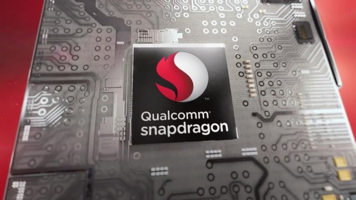 Samsung Electronics will mass-produce the Snapdragon 845 chipset, the next-generation mobile AP of Qualcomm