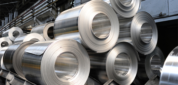 UPI, a joint venture between US Steel and POSCO, hasn't able to receive the hot-rolled steel sheets from POSCO from Q3 last year owing to the high rate of tariffs and has had to buy higher-priced hot-rolled steel sheets from US Steel.