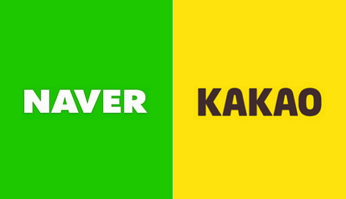 Naver and Kakao will jump into the competition with global ICT companies through the investment in AI technology-based start-ups or the mergers and acquisitions (M&As).