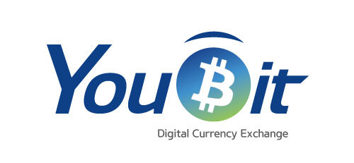 South Korean cryptocurrency exchange Youbit is shutting down and is filing for bankruptcy after losing 17% of its assets in a hack attack.