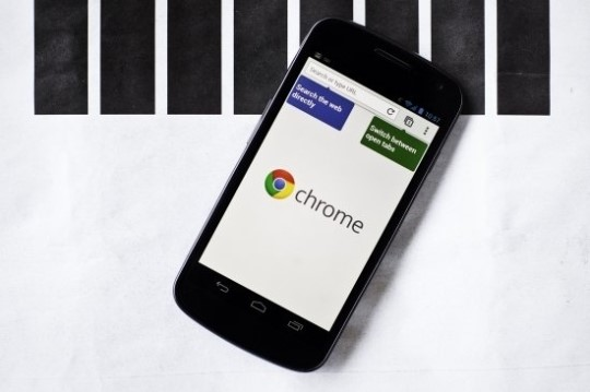 Credit card payment errors occurred in Korean mobile shopping malls after Google distributed the latest version (Version 63) of its mobile browser application 'Chrome' on December 11.