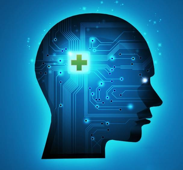 Korean biopharmaceutical companies are seeking to develop new drugs with artificial intelligence (AI) technology.