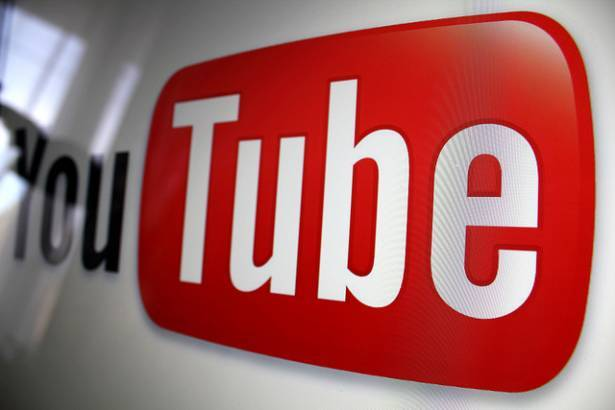 YouTube monopolizes nearly 40 percent of the South Korean mobile and video ad market with 40 percent.