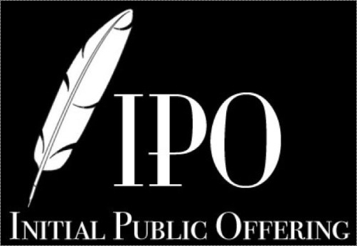 The total amount of IPO is expected to exceed 8 trillion won (US$7.48 billion) this year.