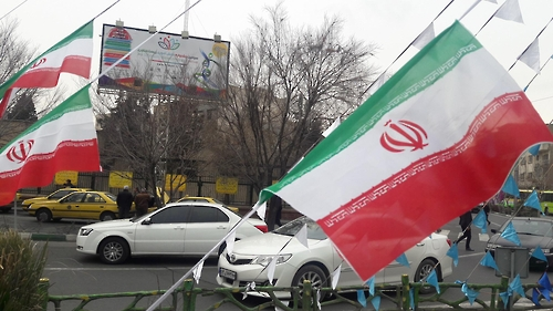Once the US sanctions against Iran are resumed, a large number of plant construction projects and energy development projects involving South Korean companies can take a direct hit.
