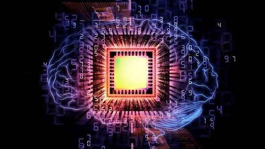 By Michael Herh Samsung Electronics forms a mammoth-sized academic-industrial cooperation project to develop 17 core technologies to ultimately win global competition in neuromorphic chip market.