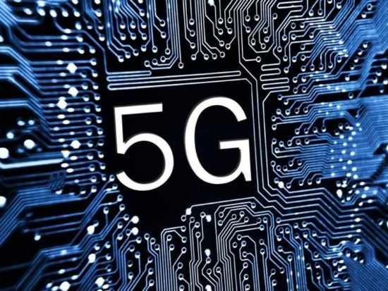 Samsung Electronics is reportedly planning to significantly reduce its reliance on US telecom modem chips for 5G smartphones.