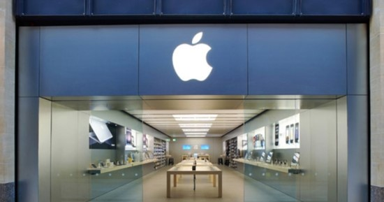 The first Apple Store in South Korea, dubbed Apple Garosugil, would be opened in Apgujeong-dong, Gangnam-gu on January 27.