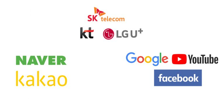 Controversy over net neutrality is being reignited among telecom industry and platform operators ahead of the commercialization of 5G mobile telecommunication.
