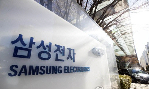 The Board of Directors of Samsung Electronics resolved to implement a 50:1 stock split, which will set price of one share at about 50,000 won from 2.5 million won.
