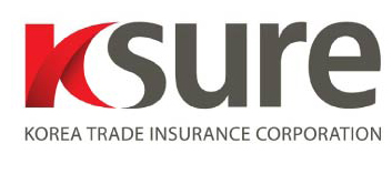 Korea Trade Insurance Corporation (K-sure) will provide 400 million euro (US$496.36 million or 532 billion won) to a project for Daelim Industrial and SK E&C to construct a Canakkale suspension bridge in Turkey.
