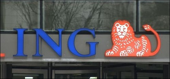 The result of acquisition battle for ING Life Korea will encourage additional M&As in the insurance industry.
