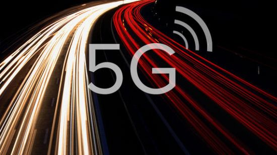 A number of countries are trying to get the upper hand in the 5G race these days.