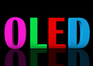 A South Korean research team has proposed a method that dramatically prolongs the life of organic light-emitting diode (OLED) displays.