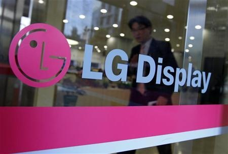 LG Display remodeled its existing PDP module manufacturing facility in Nanjing to build the new N4 Plant.