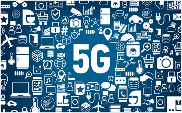 The three major Korean mobile carriers -- SKT, KT and LGU+ -- face many hurdles to clear in commercializing 5G next year.