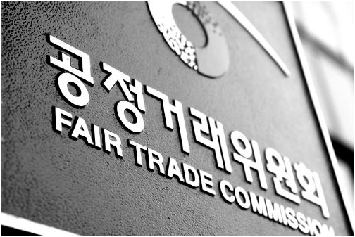 The Korea Fair Trade Commission (KFTC) says 99.96% of the cross shareholding arrangements have been eliminated during the past five years.
