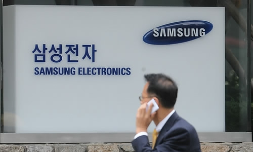 Samsung Electronics is expected to post more than 14.6 trillion won (US$13.73 billion) in Q1 of this year, which is nearly 50 percent higher than 9.9 trillion won (US$9.31 billion) in Q1 of last year.