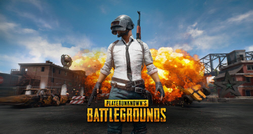 Bluehole's Battlegrounds has been a worldwide smash hit since its debut in the global market via Early Access on Steam, a US PC game platform on March 24 of last year.