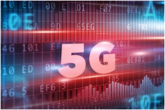 Samsung Electronics received the approval of the US Federal Communications Commission (FCC) on an indoor router for next-generation 5G mobile communication services.