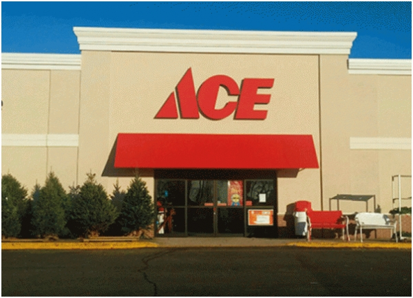 US-based Ace Hardware is planning to file a WTO complaint against the S. Korean government's system to protect small businesses, causing a new trade dispute in the near future.
