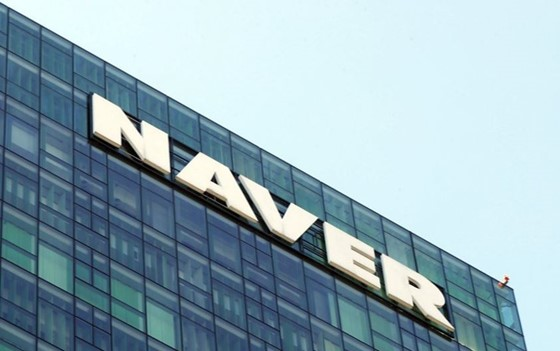 Naver steps up its fight against online opinion rigging.