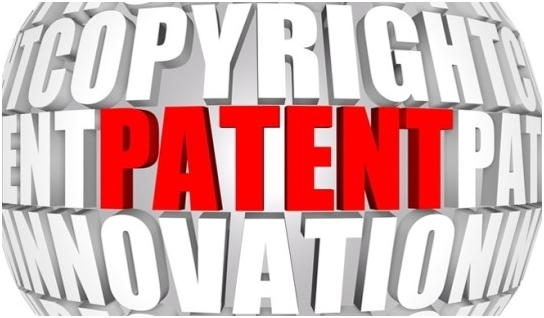 Patent trolls filed 920 lawsuits against Korean companies over the past five years from 2013.