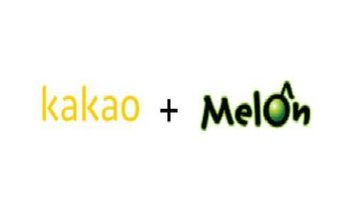 Kakao will absorb Kakao M, the operator of MelOn music service, by a ratio of 1 to 0.8.